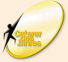 caterer_des_jahres