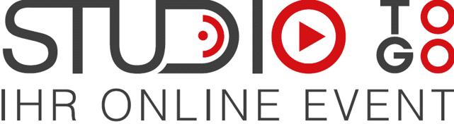 Studio togo Logo